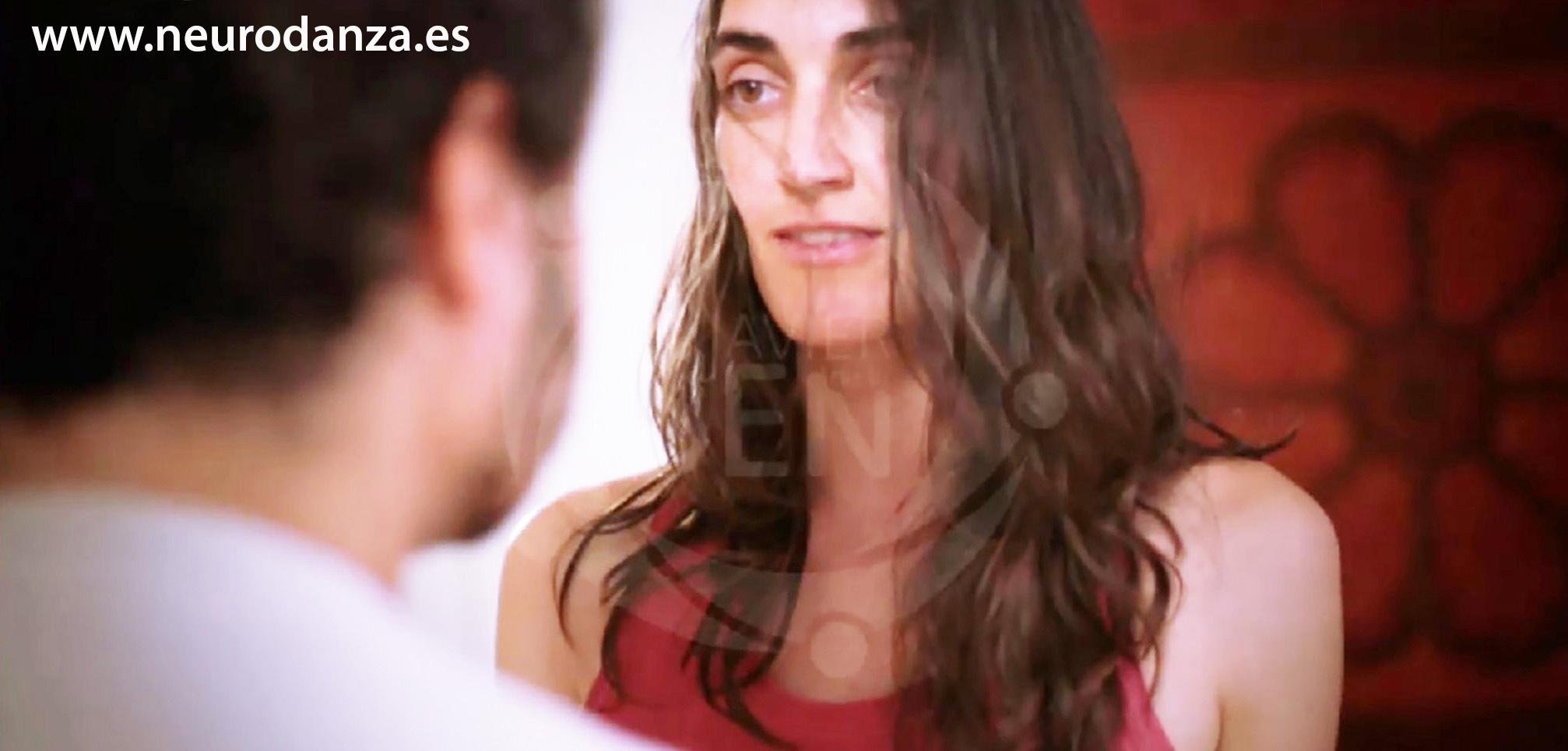 Clases-de-Danza-Neurodanza-Javier-de-la-Sen