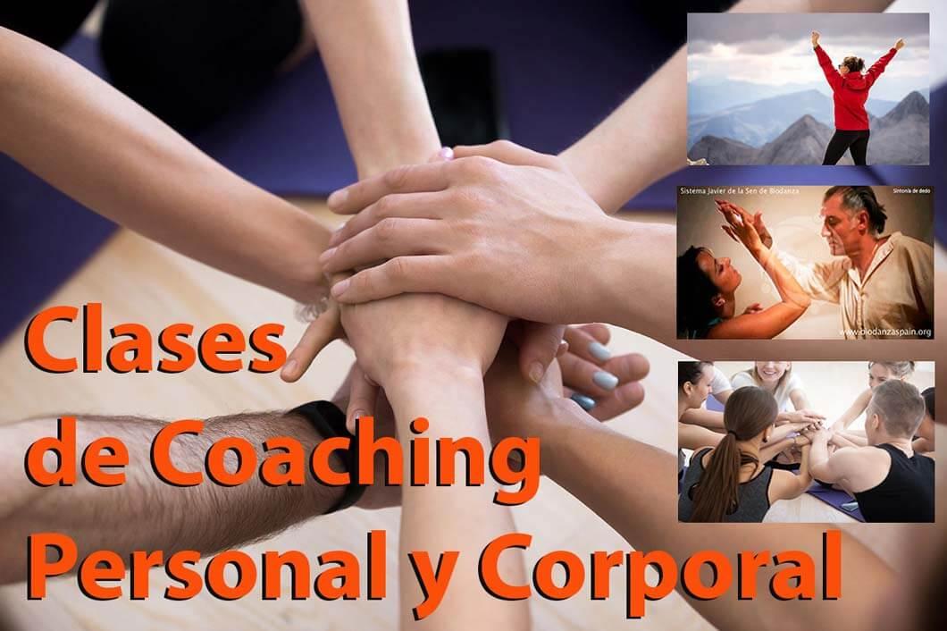 Clases-de-Coaching-Personal-y-Corporal-neurodanza.es