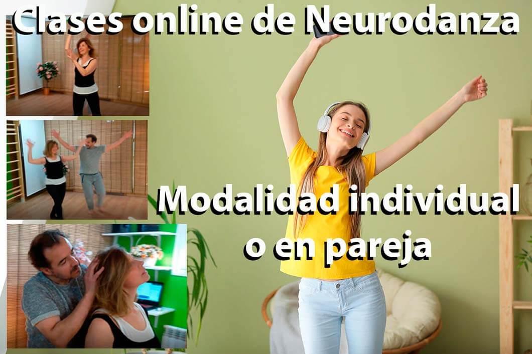 Clases-de-Neurodanza-Online-neurodanza.es