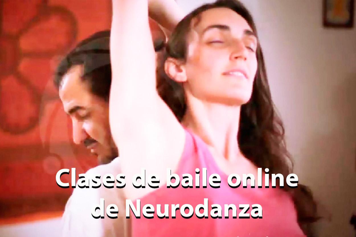 Clases-de-Neurodanza-Online-Javier-de-la-Sen.-neurodanza.org_