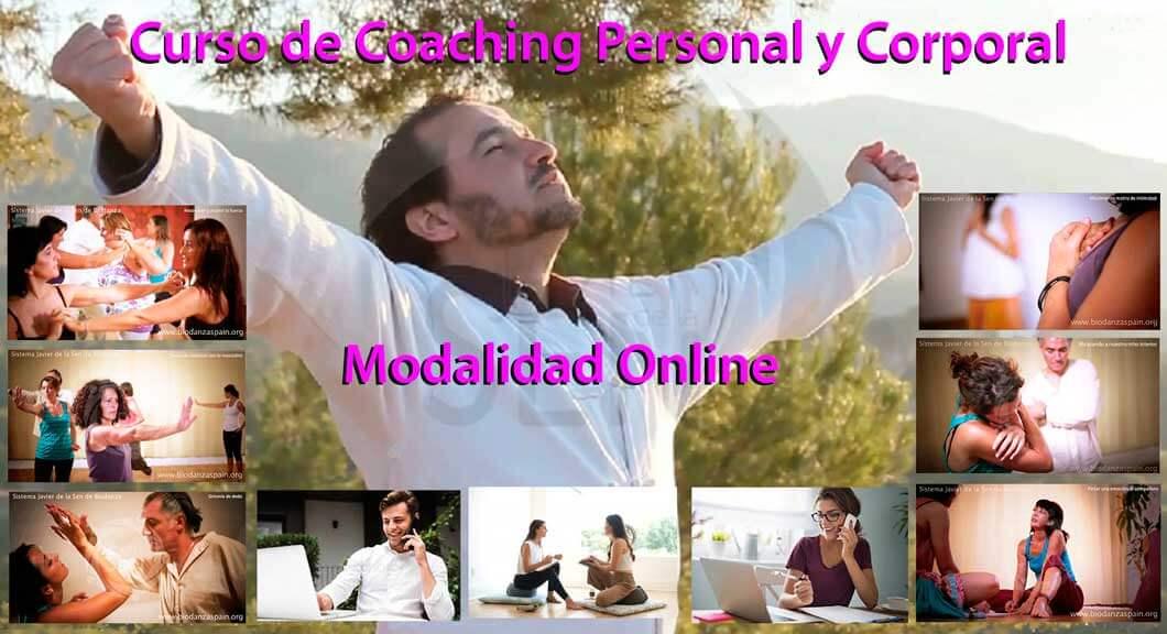 Curso-Coaching-Personal-y-Corporal-neurodanza.es