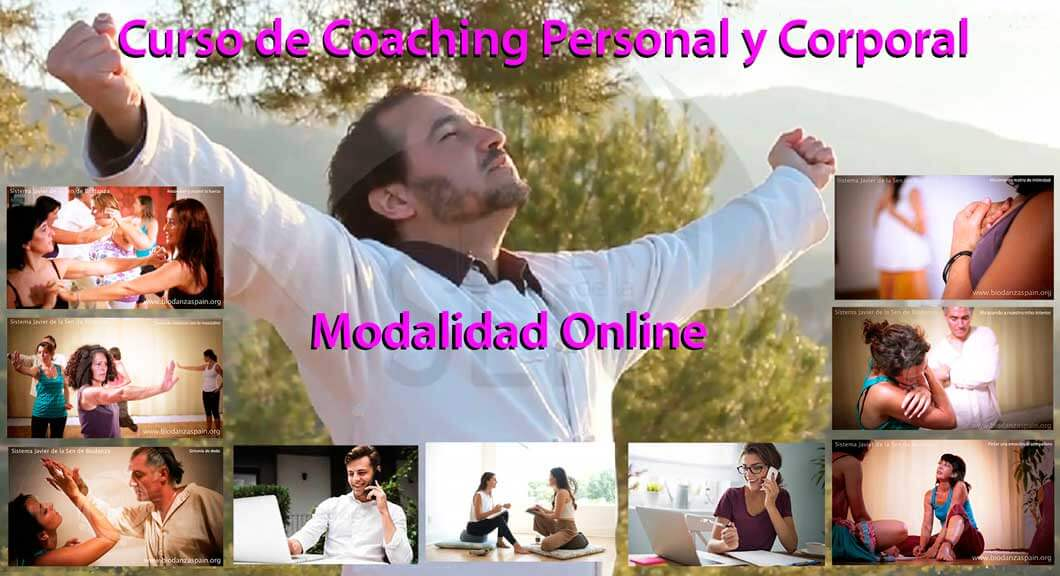Curso-Coaching-Personal-y-Corporal-neurodanza.org