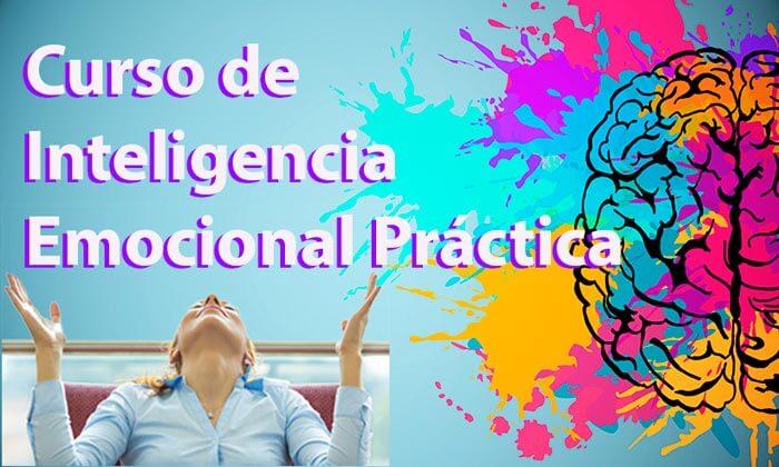 Curso Inteligencia Emocional Práctica Online. Neurodanza