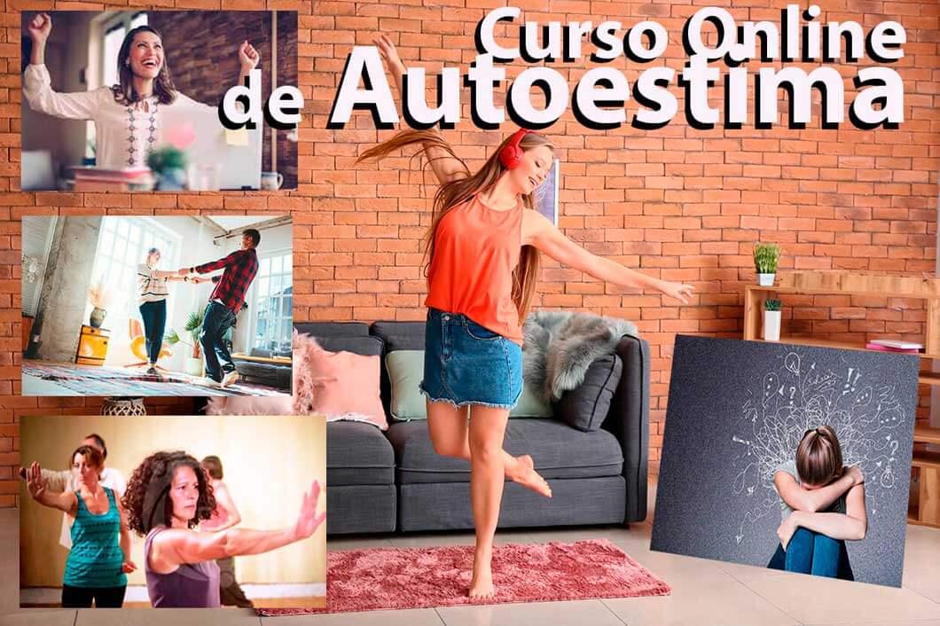 Curso-Online-de-Autoestima-neurodanza.es
