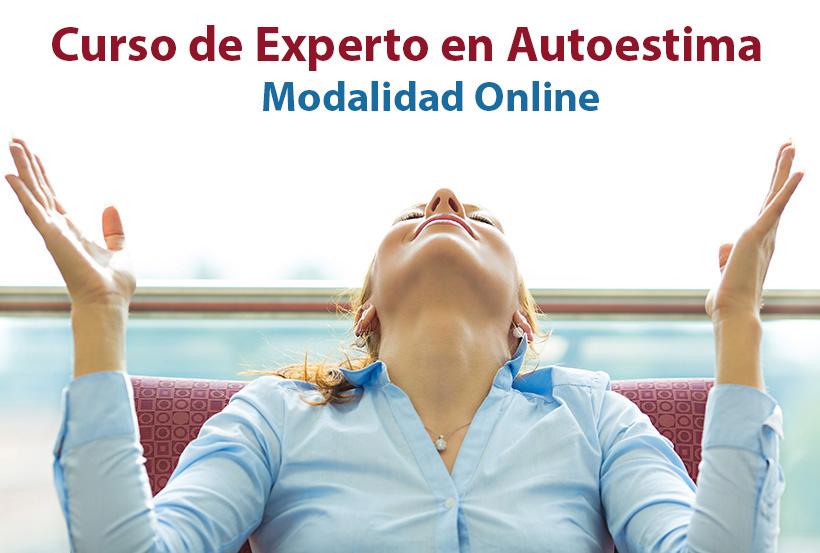 Curso de Autoestima online. Neurodanza. Javier de la Sen