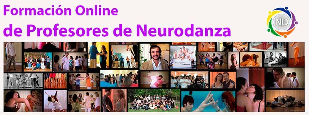 Formación-en-Neurodanza-Online-Javier-de-la-Sen