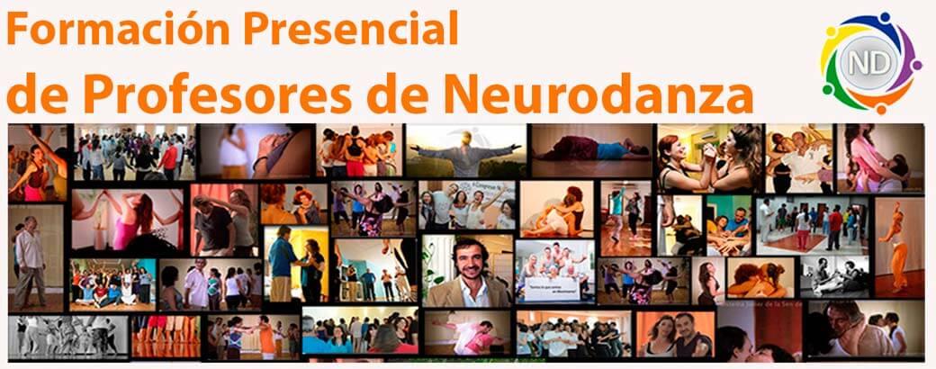 Formación-en-Neurodanza-básica,-avanzada,-experto.-Presencial