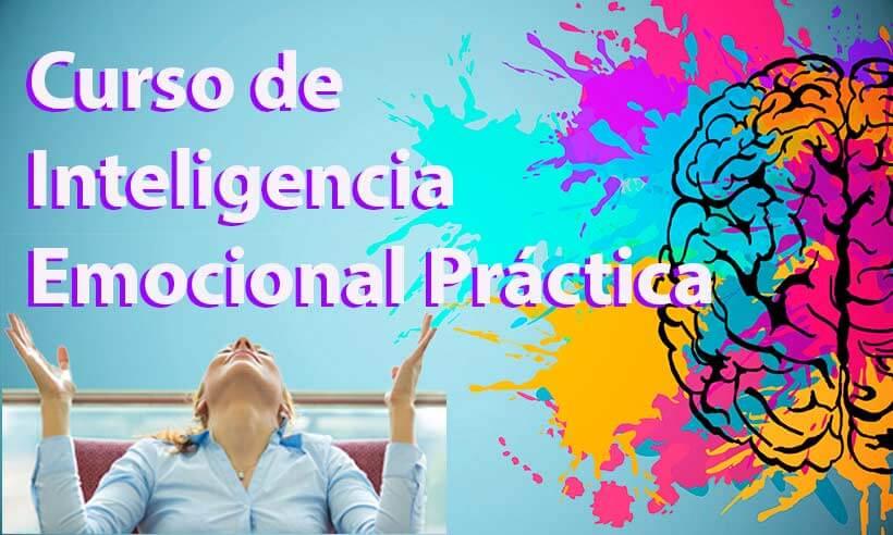 Inteligencia-emocional-Cerebro-color-cartel-Javier-de-la-Sen