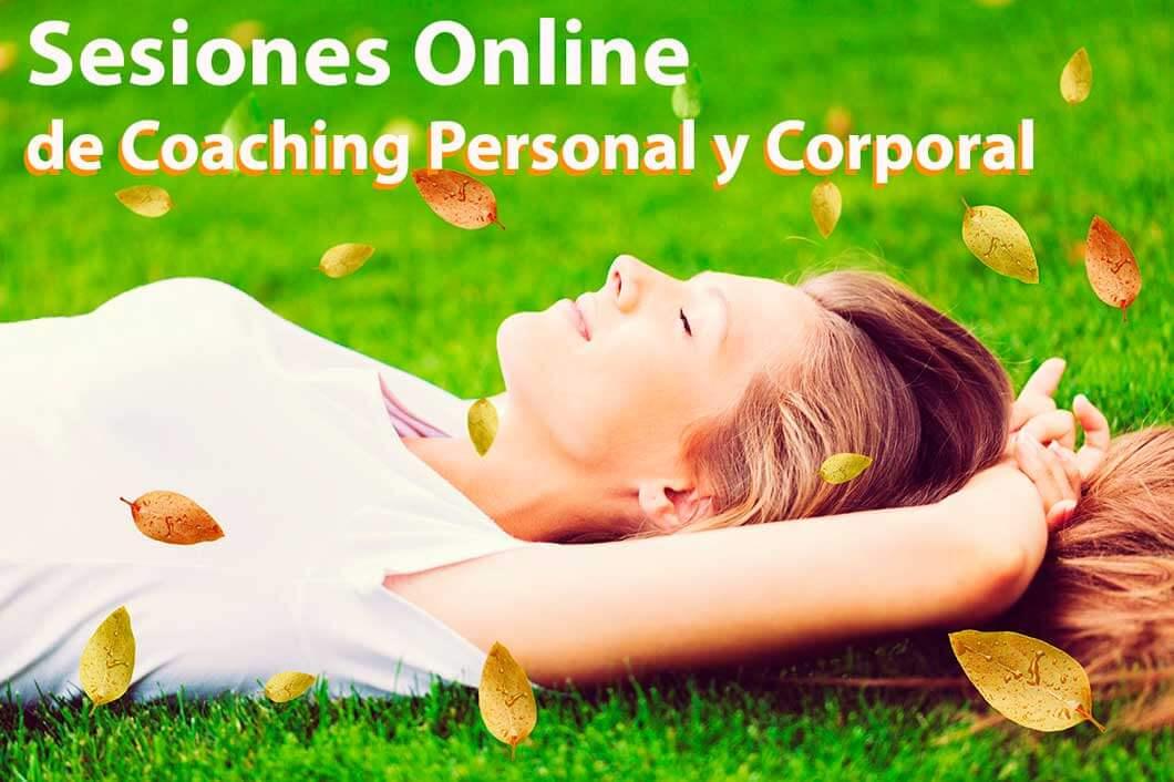 Sesiones-de-coaching-personal-y-corporal-neurodanza.org--Javier-de-la-Sen