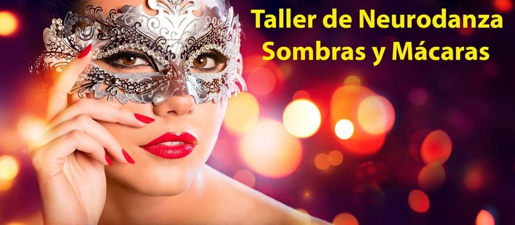 Taller-de-Neurodanza-Sombras-y-Máscaras-Javier-de-la-Sen