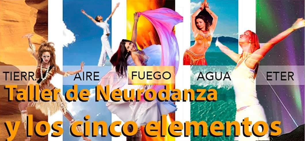 Taller-de-Neurodanza-y-los-Cinco-Elementos-neurodanza.org