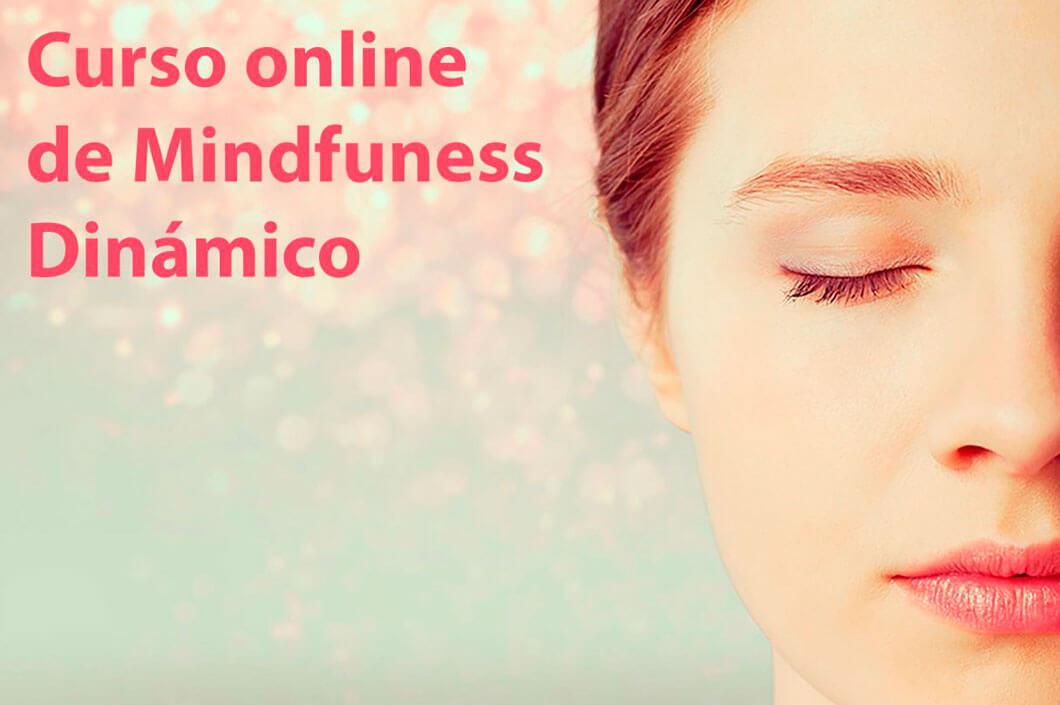 curso-de-mindfulness-dinámico-www.neurodanza.es